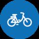 maxiclick_sport-tempo-libero