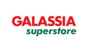galassia-superstore